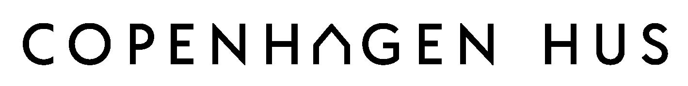 Copenhagen Hus