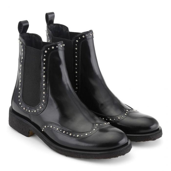 hot sales 02a6d a7742 Schuhe Angulus - Copenhagen Hus