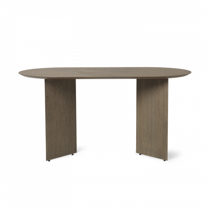 Mingle Holztischbeine W48