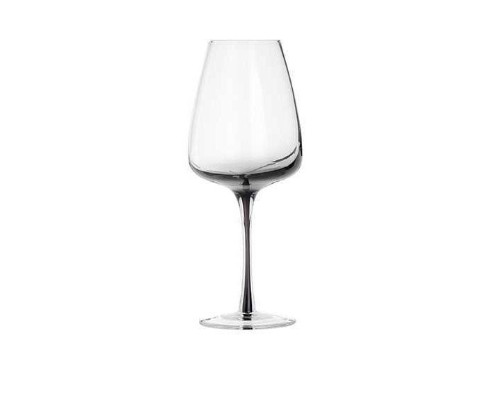 Weißweinglas Smoke von Droste