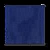 Geschirrtuch Twofold Dark Blue