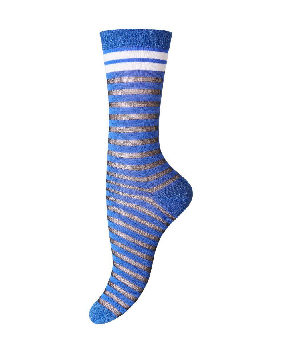 Socken Windy Blue von MP Denmark