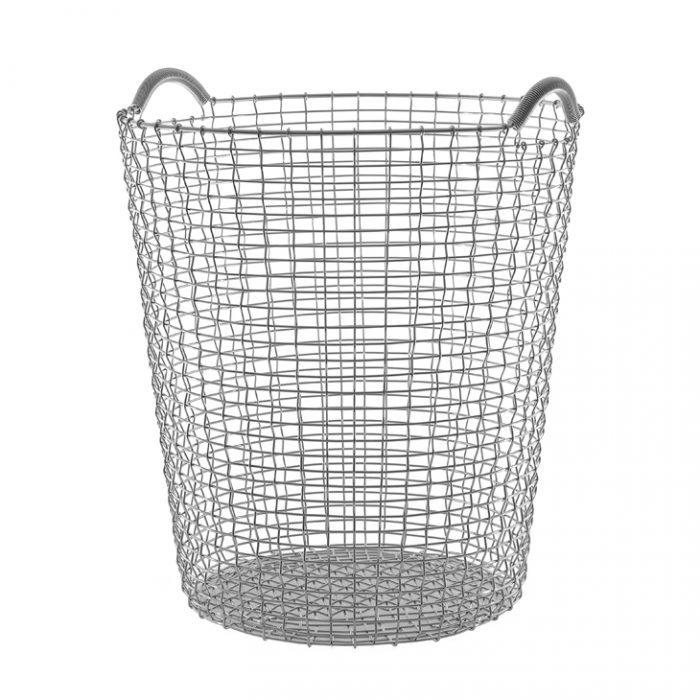 Wäschekorb 80L