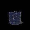 Keramikkorb S Blue von ferm Living