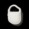 Speckle Wandtasche Off-White von ferm Living