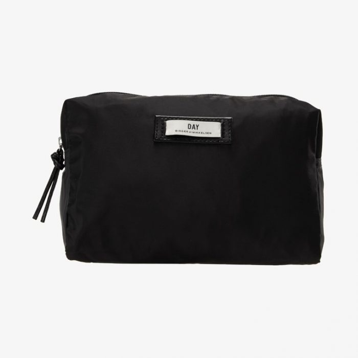 Day Gweneth Kosmetiktasche Beauty - Black von DAY ET
