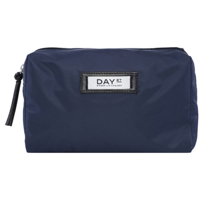 Day Gweneth Kosmetiktasche Beauty - Blue Nights von DAY ET
