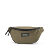 Gweneth Bum Bag - Military Olive von Day ET