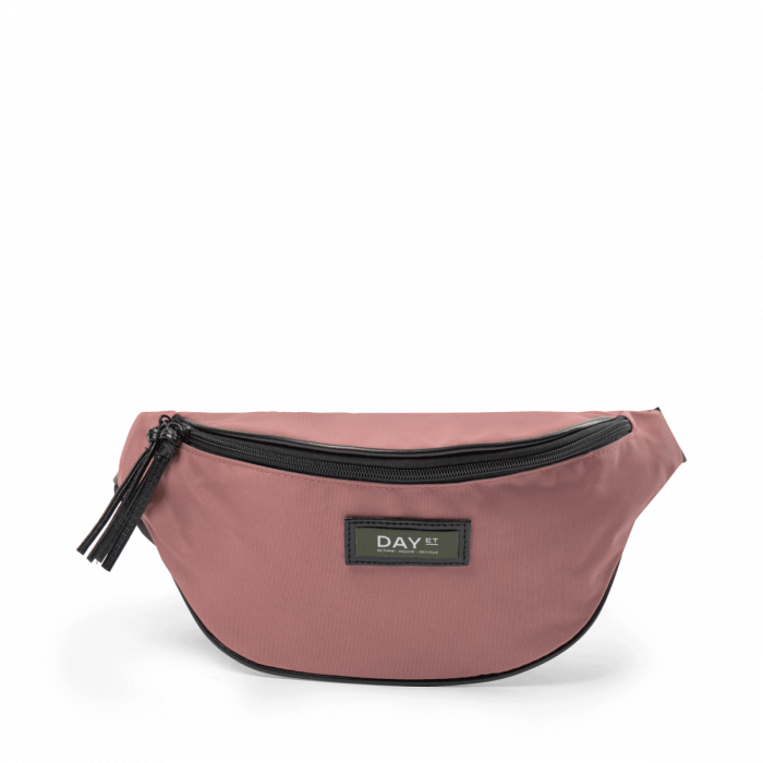 Gweneth Bum Bag - Riad Rose von Day ET