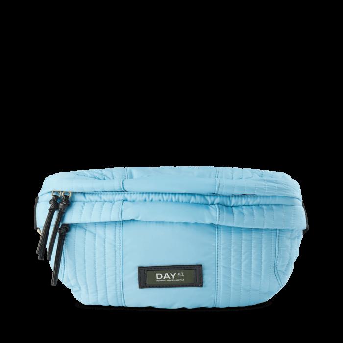 Gweneth Bum Bag - Airy Blue