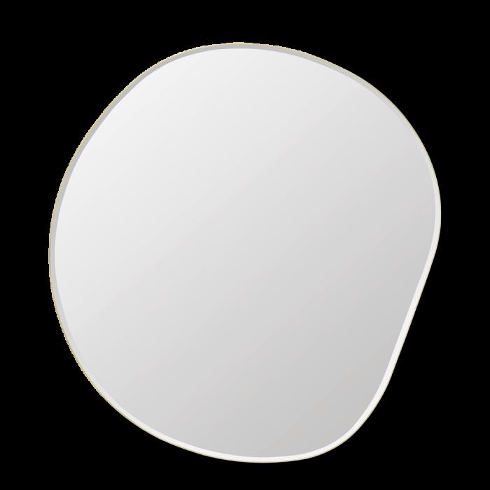 Pond Spiegel XL von ferm Living