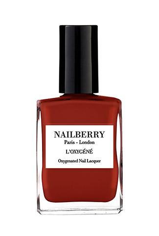 Nagellack - Harmony von Nailberry