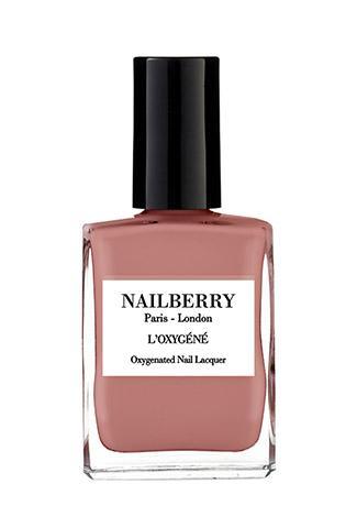 Nagellack - Kindness von Nailberry