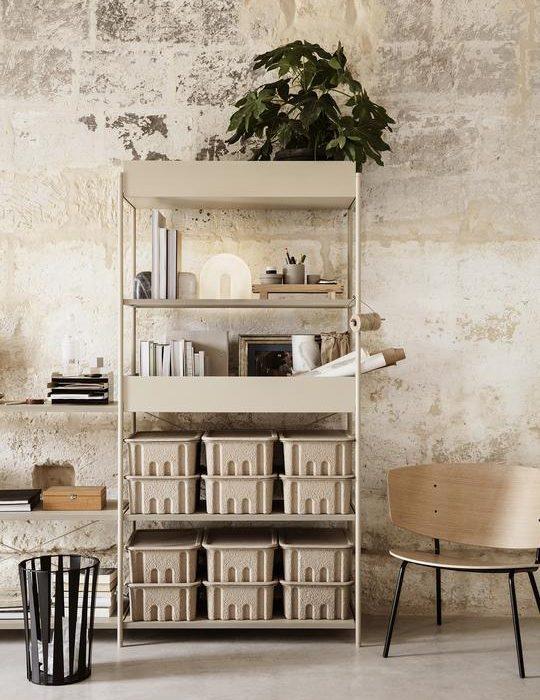 Möbel Büro