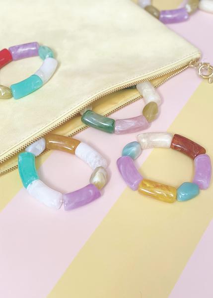 Bonbon Armband von Nynne Rosenvinge