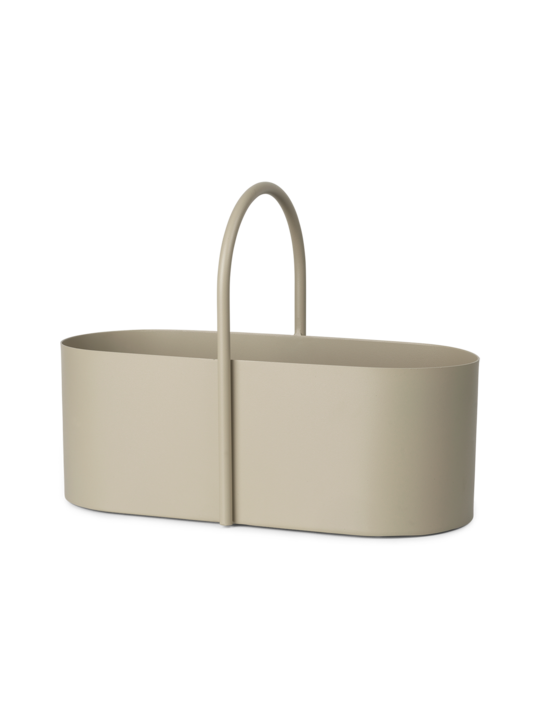 Grib Toolbox - Cashmere von ferm Living