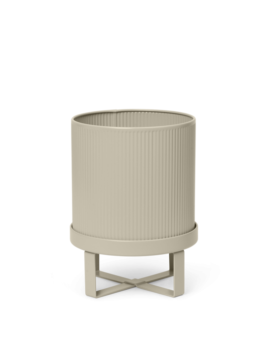 Bau Pot Small - Cashmere von ferm Living