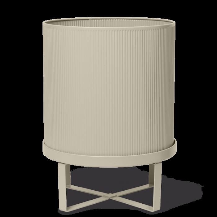 Bau Pot L - Cashmere von ferm Living