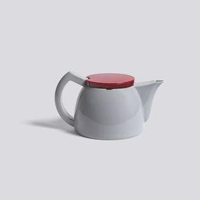 Teekanne - Grey von Hay