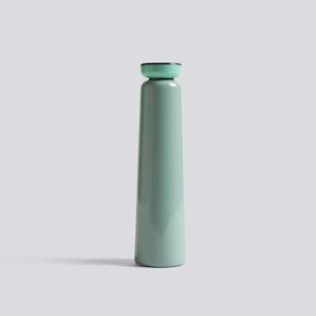 Sowden Trinkflasche - Mint - 0,5L von Hay