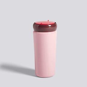 Thermobecher - Pink von Hay