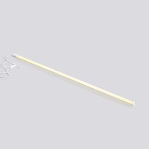 Neon Leuchte LED - Warm White von Hay