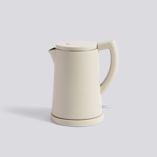 Sowden Wasserkocher 1.5l – Grey von Hay