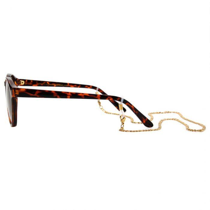 Sonnenbrillenband Marian Gold