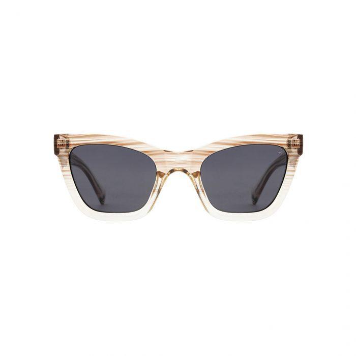 Sonnenbrille Big Kanye Demi