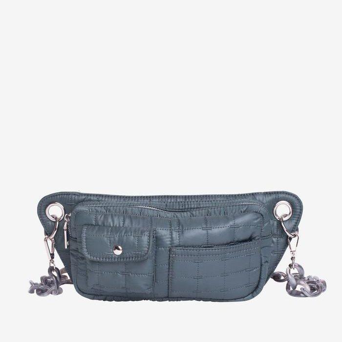Brillay Bum Bag Wander