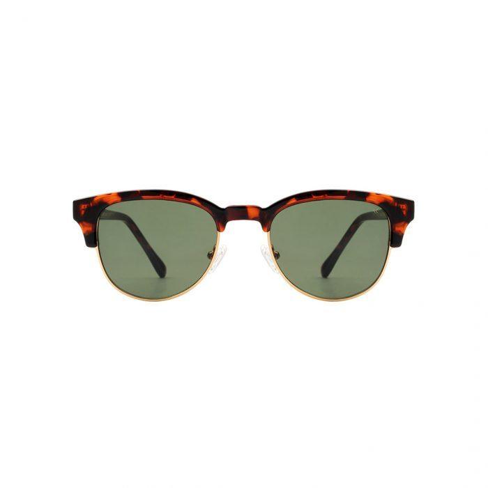 Sonnenbrille Club Bate Demi
