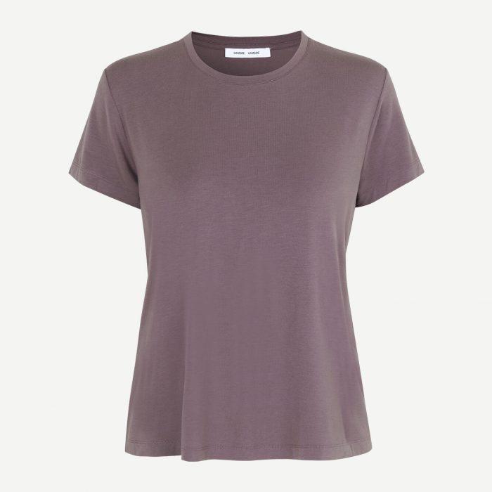 Siff T-Shirt Sparrow von Samsoe