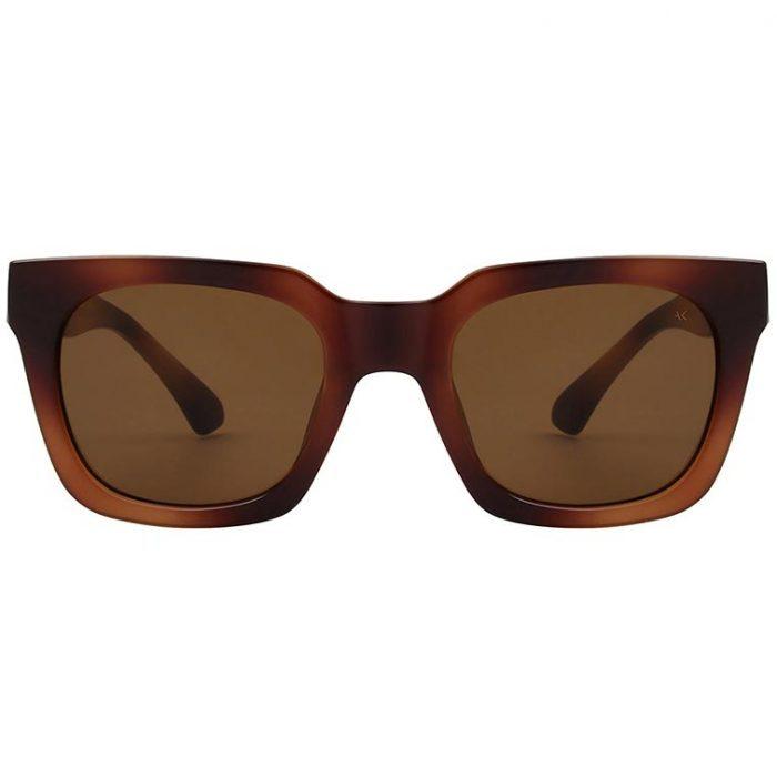 Sonnenbrille Marvin Hornet