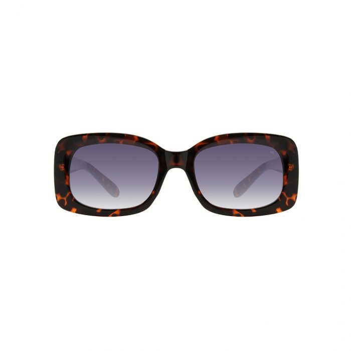 Sonnenbrille Salo Demi Tortoise