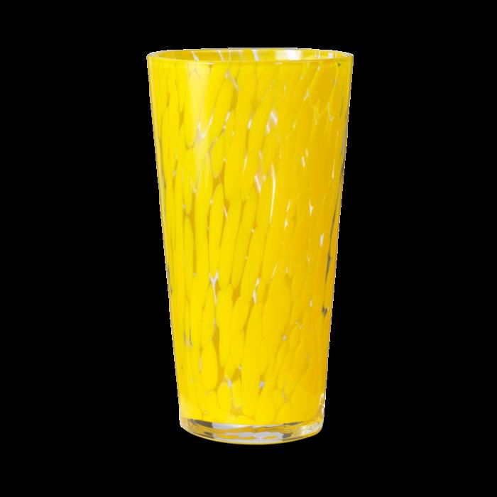 Casca Vase Dandelion von ferm Living