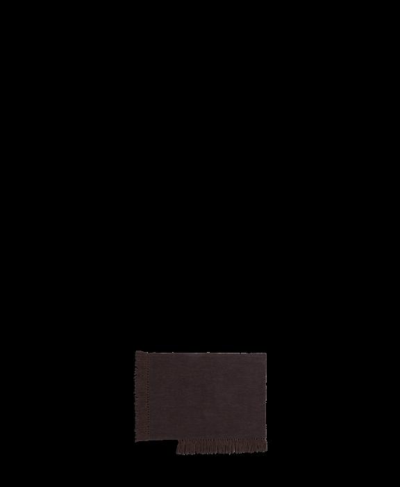 Kelim Matte Dark Melange