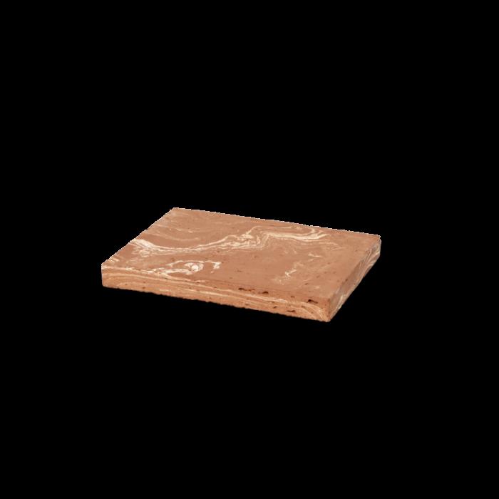 Merge Topfuntersetzer Terracotta