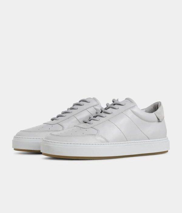 Legend Sneaker Light Grey