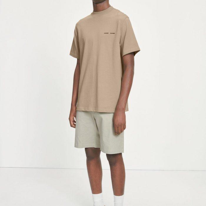 Norsbro Tshirt Humus