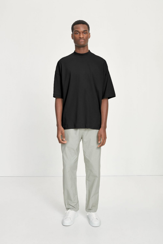 Hamal T-Shirt Black