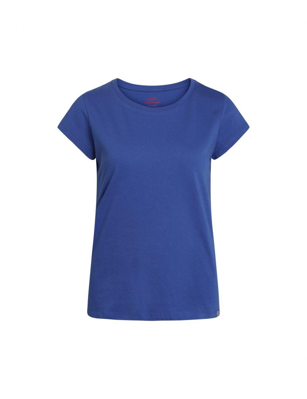 Favorite Teasy T-Shirt Princess