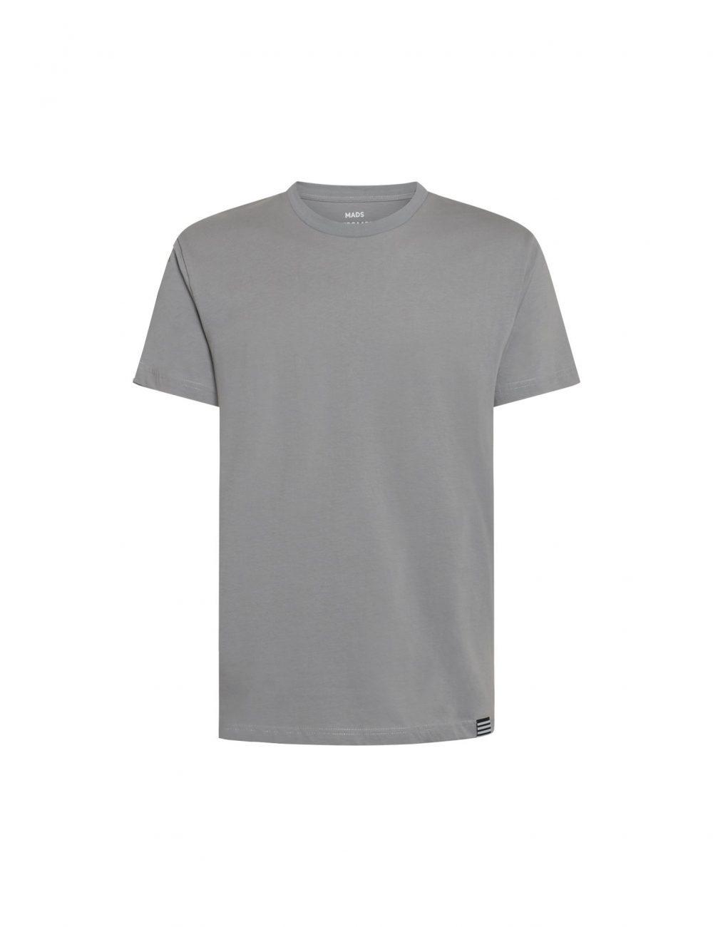 Thor T-Shirt Monument Organic