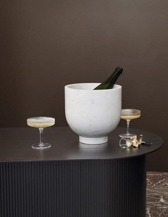 Alza Champagnerkühler