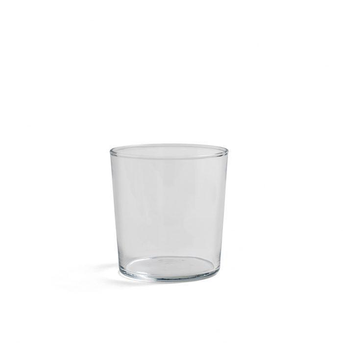 Trinkglas M Clear 36CL