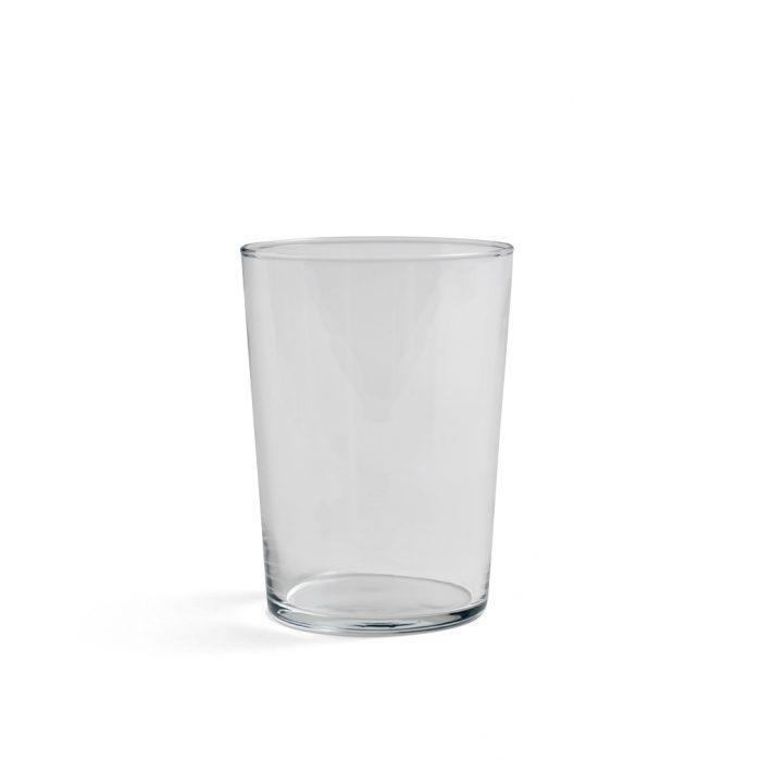 Trinkglas L Clear 49CL