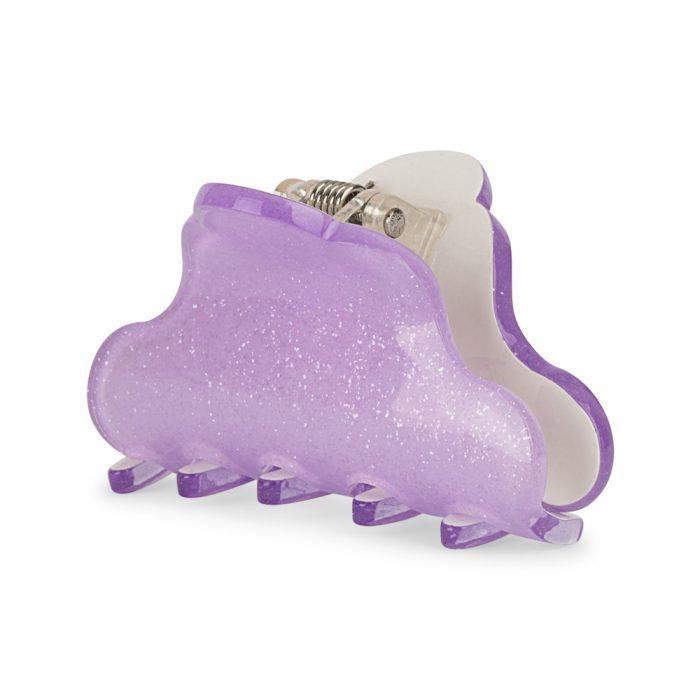 Lene Breath Haarklammer Lavender