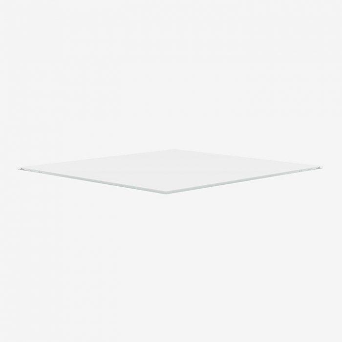 Einlegeboden Single Glass T34.8