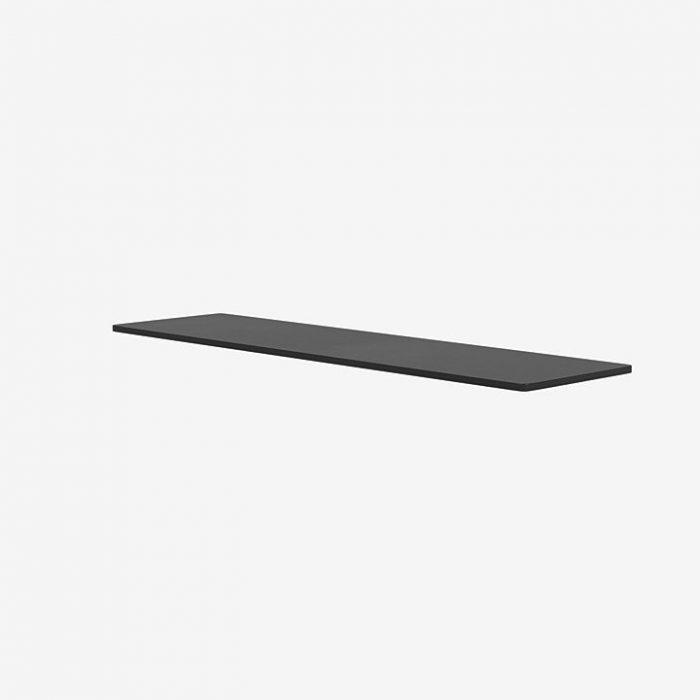 Einlegeboden Double Black T18.8
