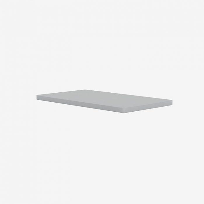 Einlegeboden Single Fjord T18.8