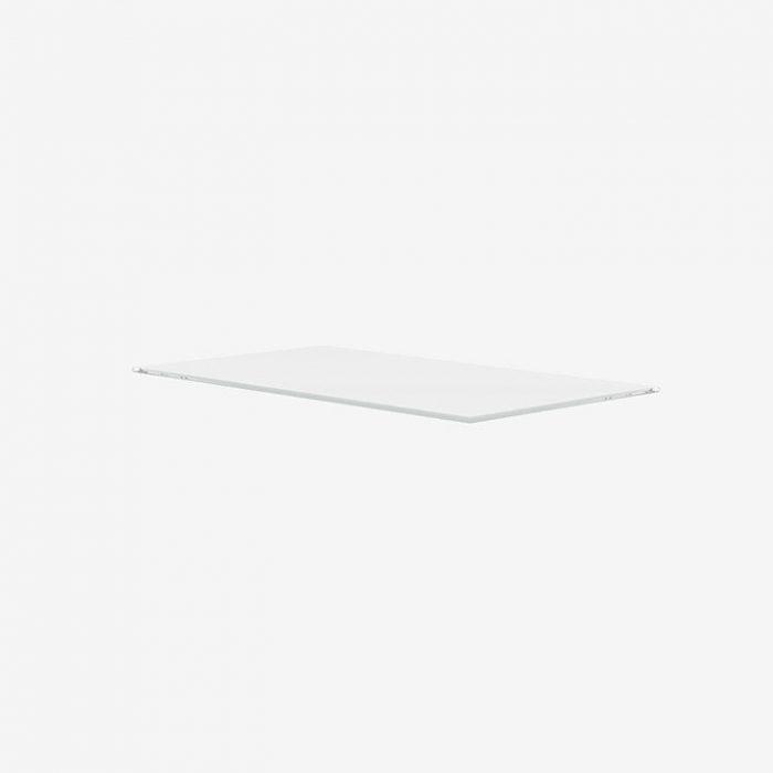 Einlegeboden Single Glass T18.8